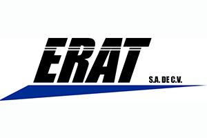 在墨西哥成功举办ERAT,SA展览